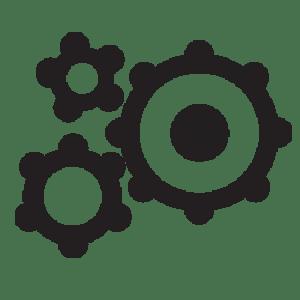 Features, Pinch Valve India
